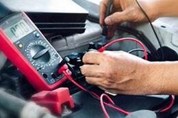 Auto-Electrician-services-berwick