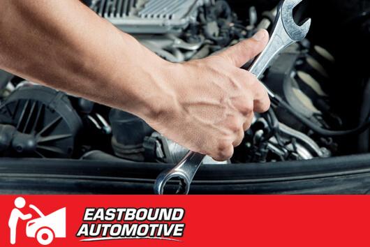 Automotive-repairs