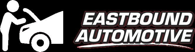 eastbound-logo